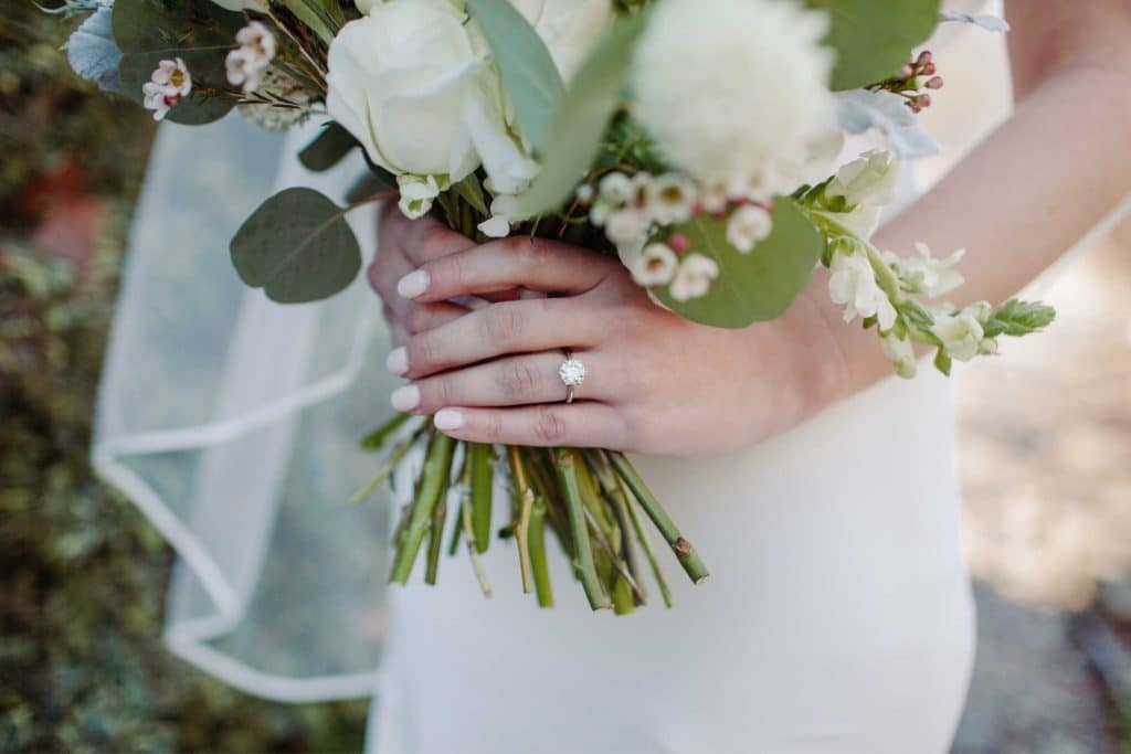 where to buy vintage wedding dresses