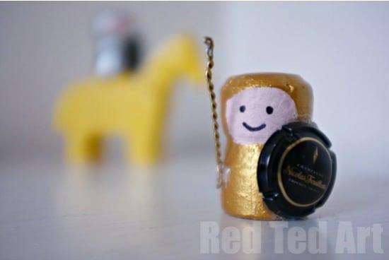 cork activities