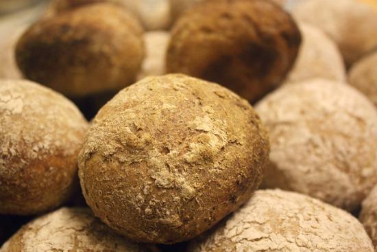 reduce food waste bread