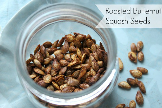 roasted-butternut-squash-seeds
