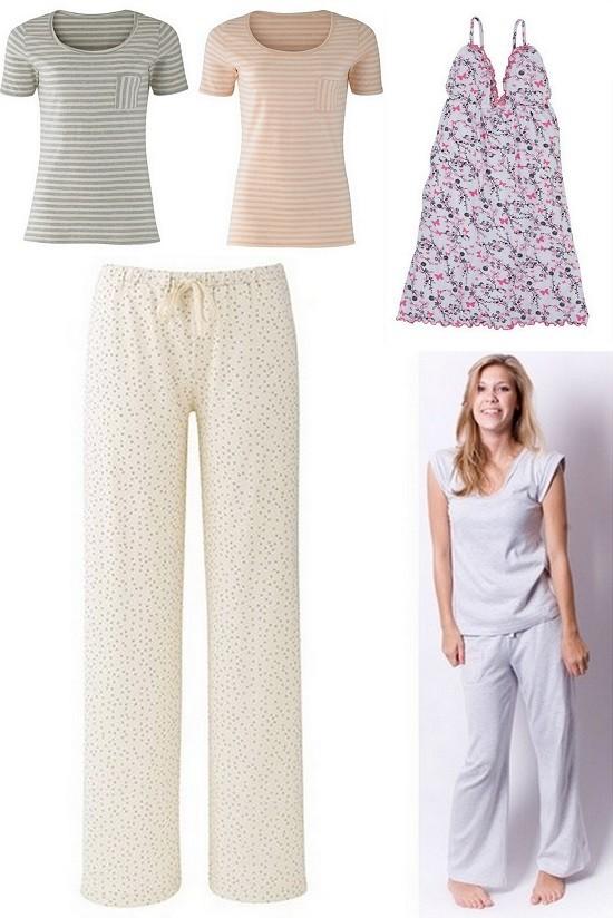 fairtrade pyjamas