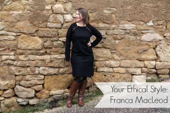 ethical style blog