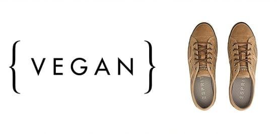 womens vegan shoes