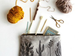 Ethical Christmas Gift Guide #2