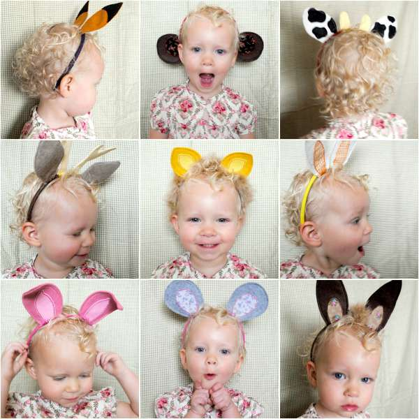 15 homemade halloween costumes for kids moral fibres uk eco halloween costume ideas for babies solutioingenieria Image collections
