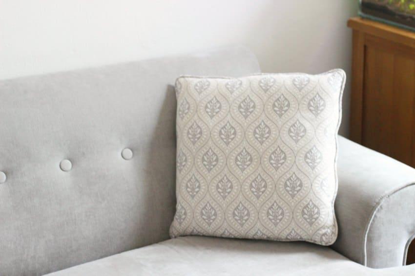 sofa sofa cushion