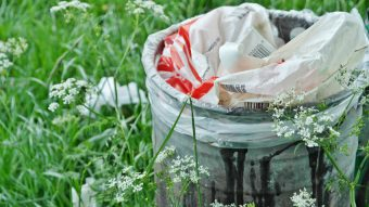 are biodegradable plastics good for the environment