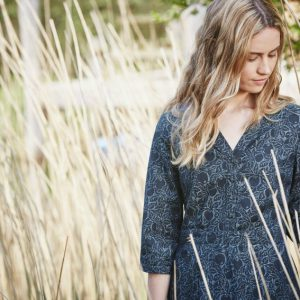 35 Ethical Clothing Brands For Women