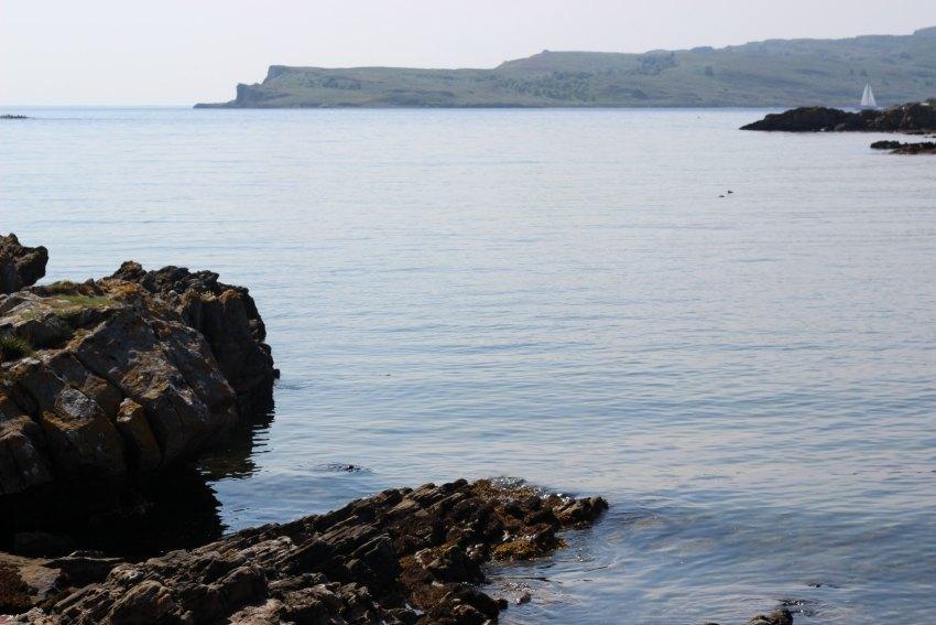 isle-of-cumbrae