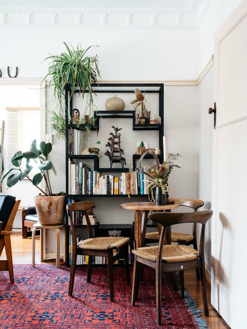 mid-century-dining-room-nook
