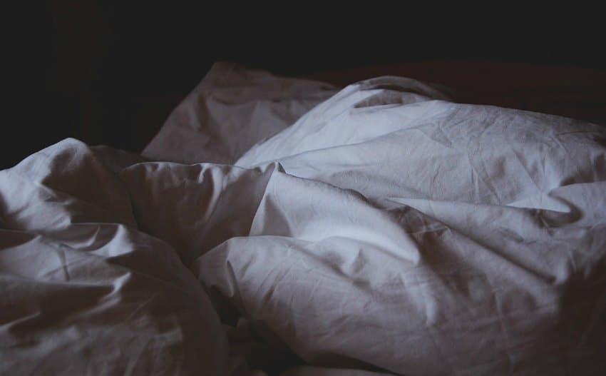 do-i-need-a-sleep-tracker