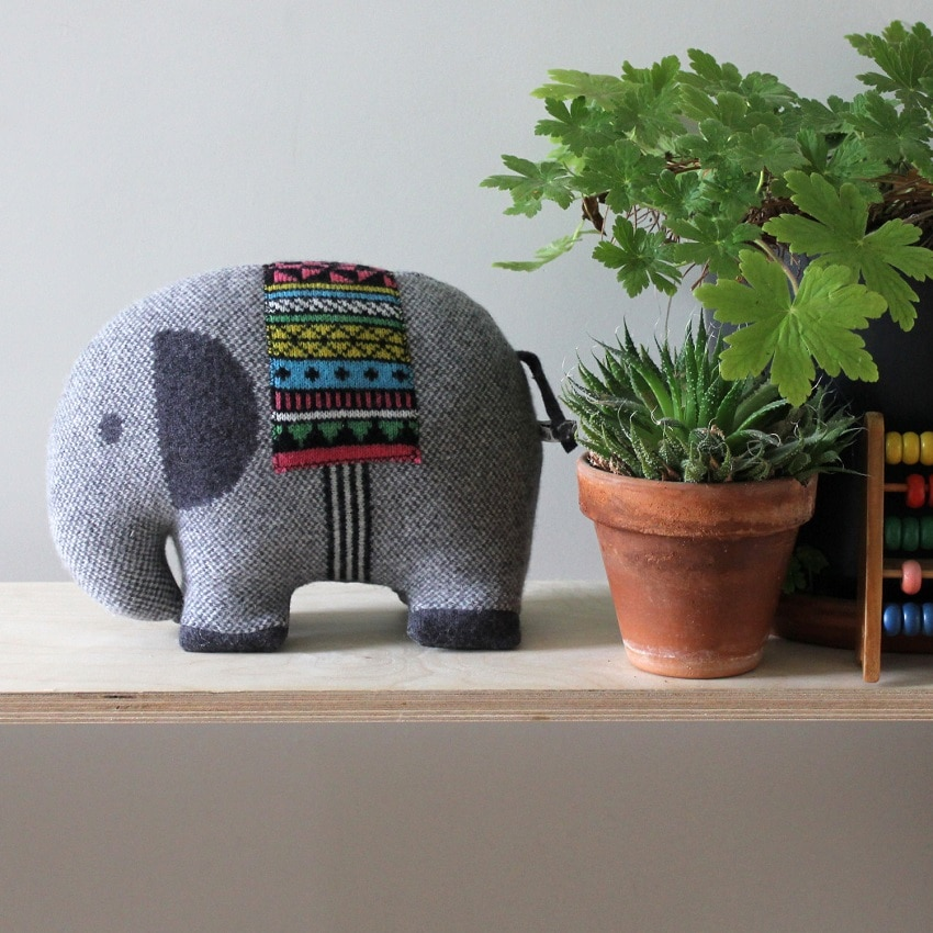 ethical gifts for kids