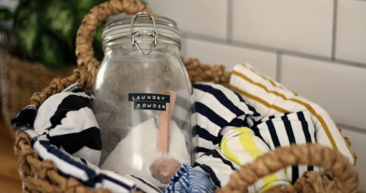 how to wash white striped clothes moral fibres uk eco green blog. Black Bedroom Furniture Sets. Home Design Ideas