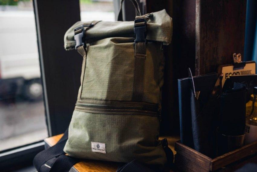 10 Ethical Backpacks  66e243bb2