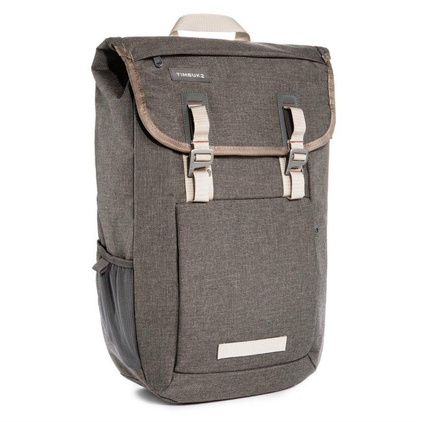 timbuk2 leader backpack