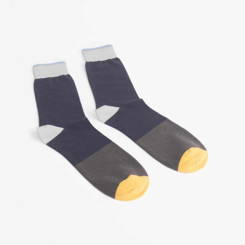 jollie socks