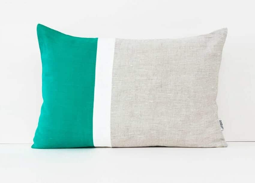 ethical cushions