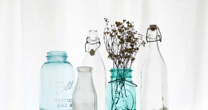 plastic free february resources uk
