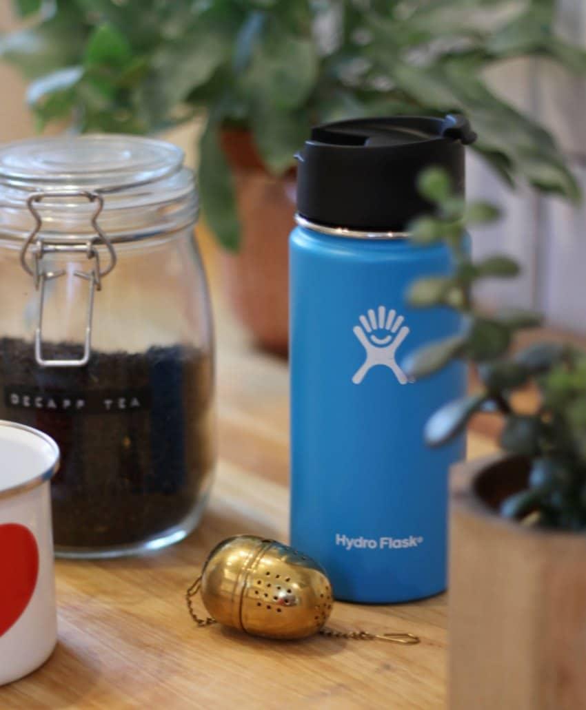 best reusable coffee cup uk