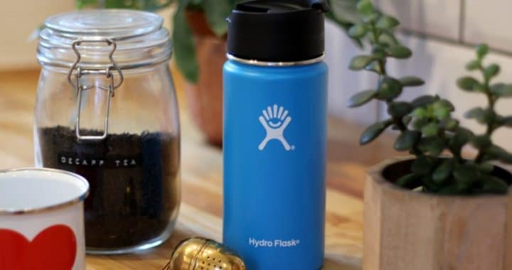 hydro flask review uk