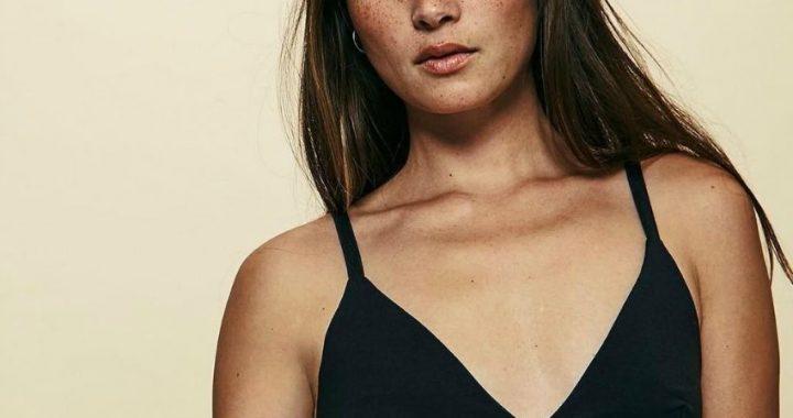 organic basics ethical underwear