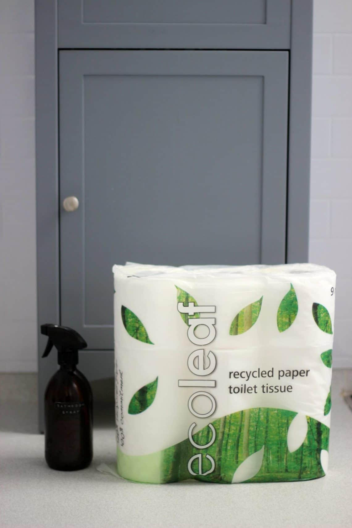 Which Is The Best Plastic Free Toilet Paper Moral