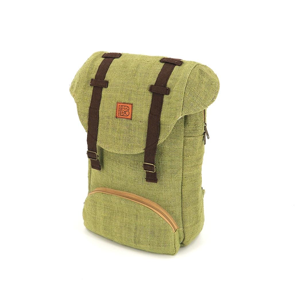 bagmaya ethical backpacks uk