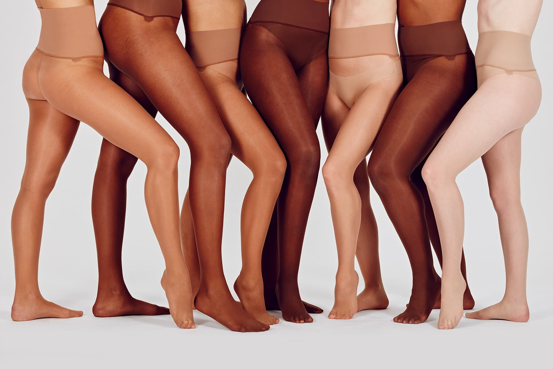 ethical tights uk
