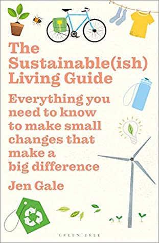 eco books for christmas