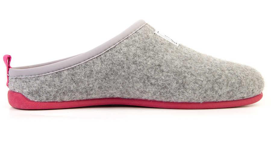 ethical slippers uk