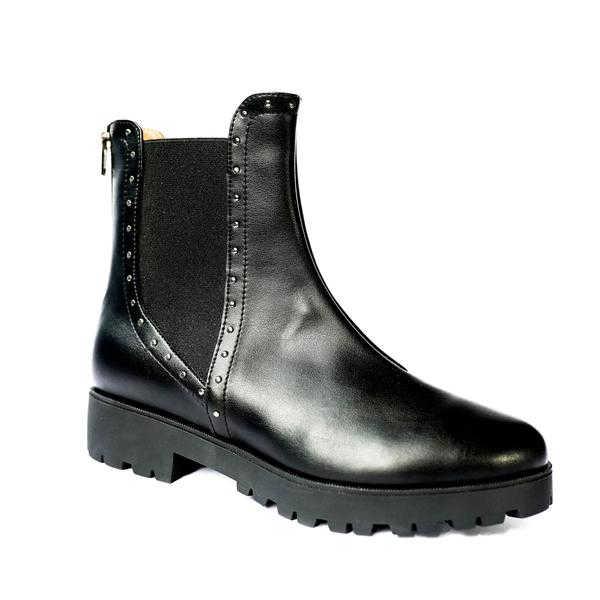 bhava repairable boots