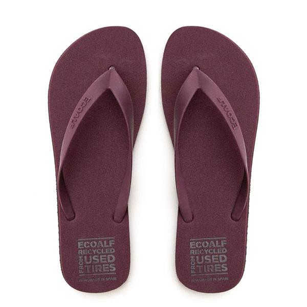 eco-friendly flip flops uk