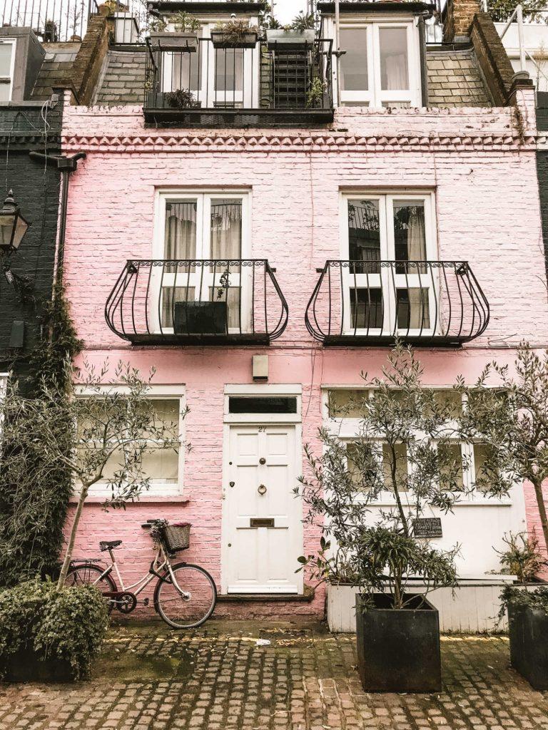 balcony gardening for renters