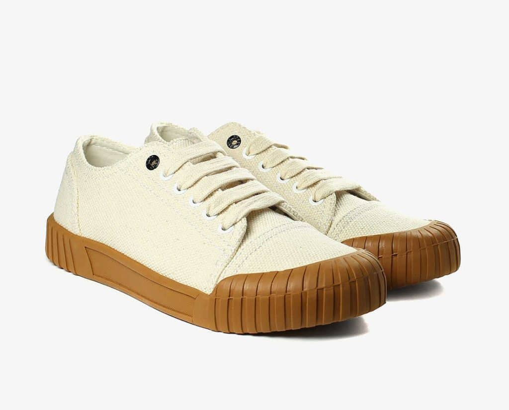 vegan trainers