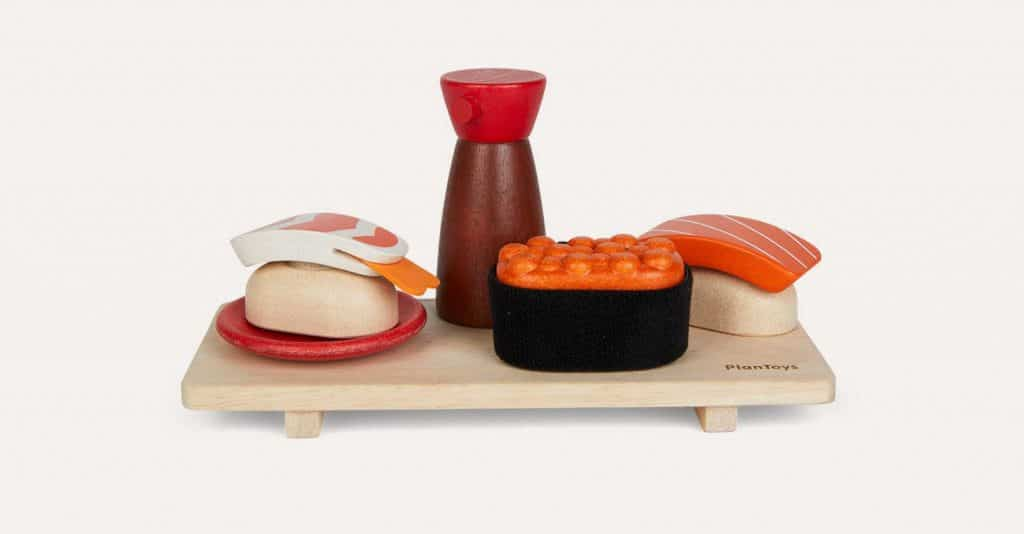 plan toys ethical sustainable wooden toys