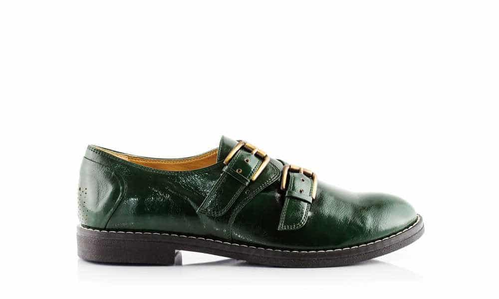 boheme ethical shoes