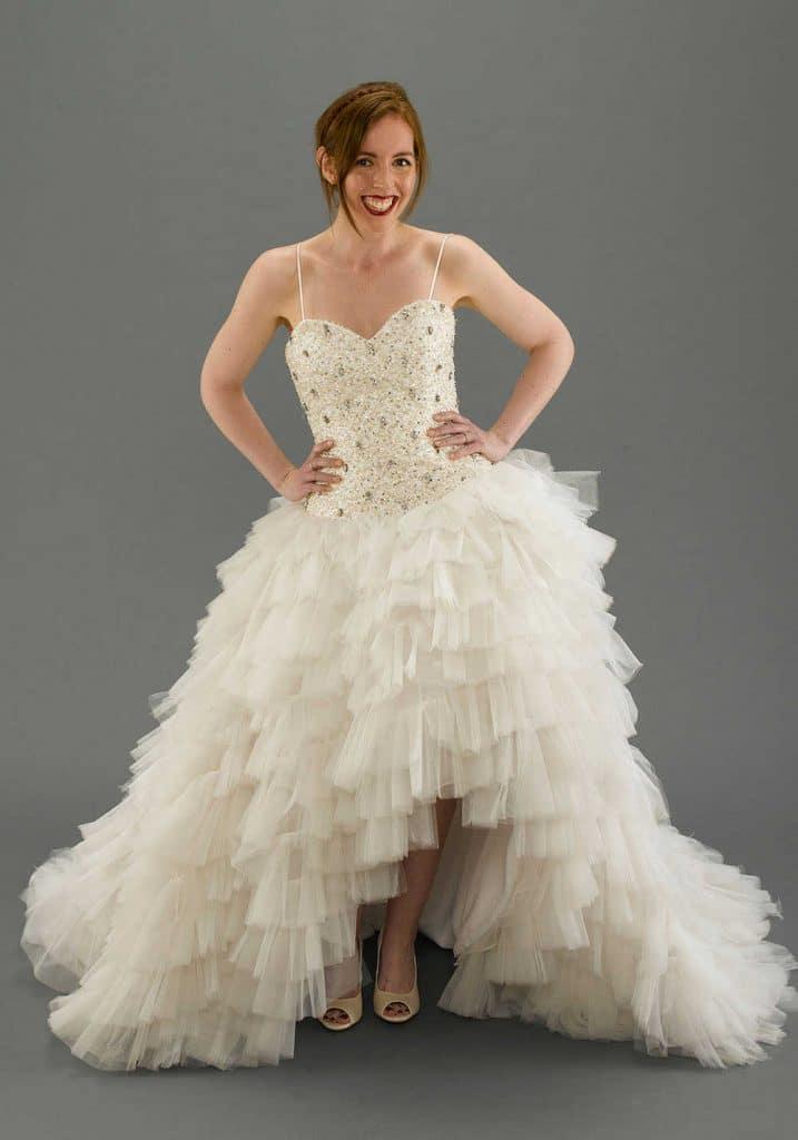 oxfam online sustainable wedding dresses