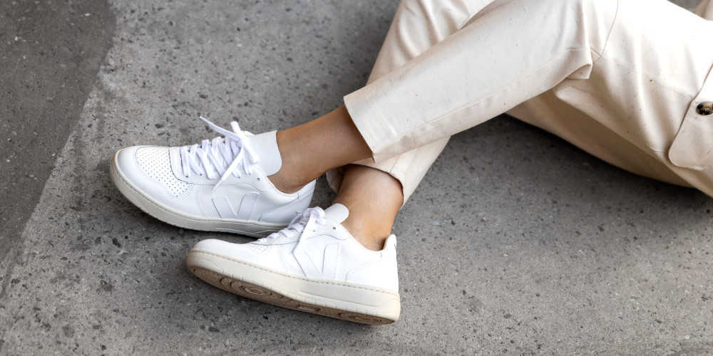 veja ethical trainers