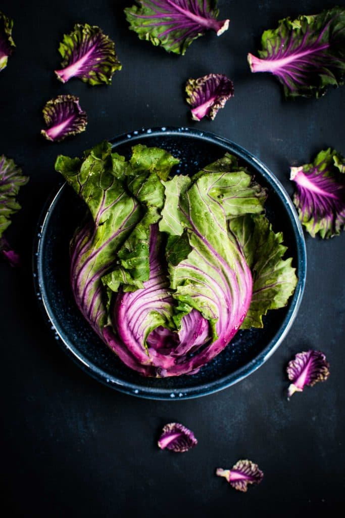 How to store lettuce to keep it fresher for longer
